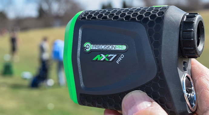 Precision-Pro-Golf-NX7---best-golf-rangefinder-reviews