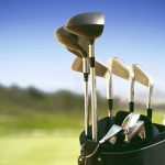 How to Clean Your Golf Clubs – Guide