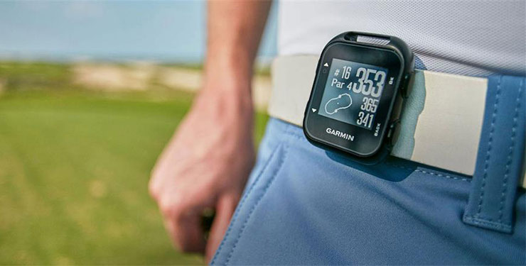 Top 5 Best Golf GPS of 2018